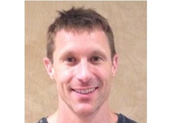 Brampton ent doctor Dr. Greg Belchetz, MD