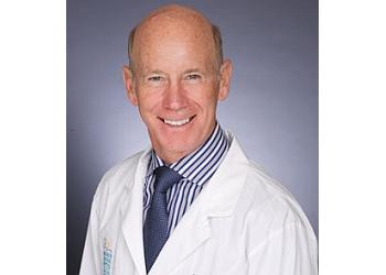 Windsor gynecologist Dr. Greg Hasen, MD