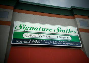 Regina Children Dentists Dr. Greg Konotopetz