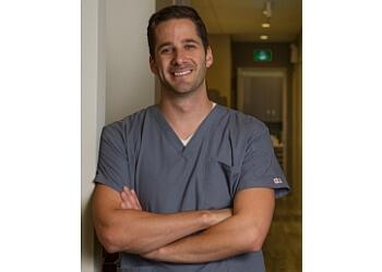 Dr. Greg Marasa, DDS