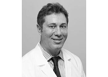 Ottawa plastic surgeon Dr. Gregory P. Antoniak, MD, FRCSC