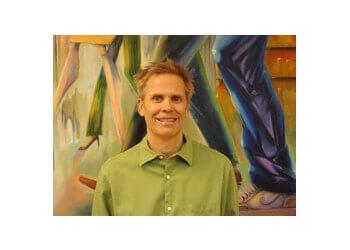 Dr. Gregory S. Lindsey, DPM Kelowna Podiatrists