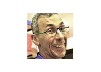 Dr. Gus C. Tsiapalis, DC