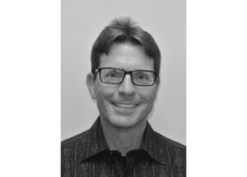 Sarnia cosmetic dentist DR. GUY KOHLMEIER BSC, MSC, DDS