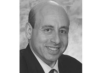 Barrie endocrinologist Dr. Hani Alasaad, MD