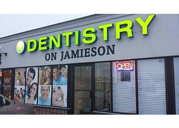 Cambridge dentist Dr. Hardeep Asi, DMD