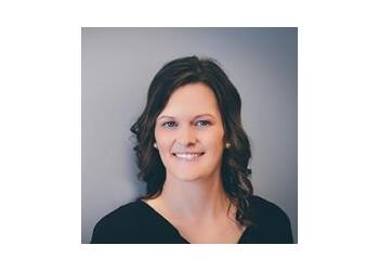 Saint John chiropractor Dr. Heather Toner, DC