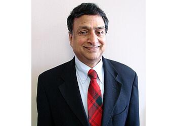 Cambridge dermatologist Dr. Hem Jain, MD, FRCPC