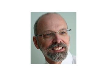 Belleville cardiologist Dr. Henry Kafka, MD
