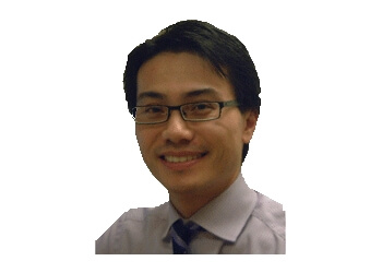 Dr. Herman Kwan, MD Surrey Urologists
