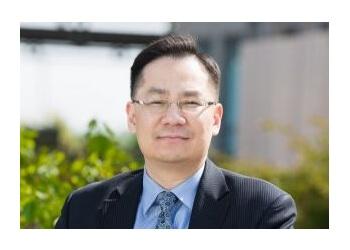 Whitby psychiatrist Dr. Hoa C. Pham, MD