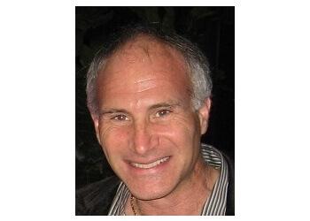 Ajax orthodontist Dr. Howard Steiman, DDS
