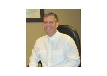 Newmarket chiropractor Dr. Howard Zamick, DC