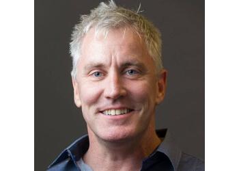 Halton Hills orthodontist Dr. Iain W. Meldrum, DDS