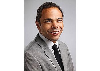 Saskatoon plastic surgeon Dr. Ian Sunderland, MD, FRCSC