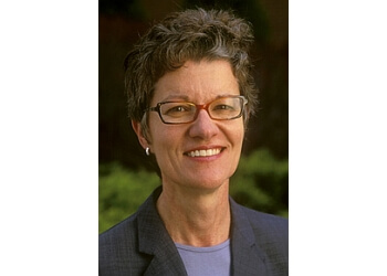 London endocrinologist Dr. Irene M. Hramiak, MD, FRCP(C), FACP