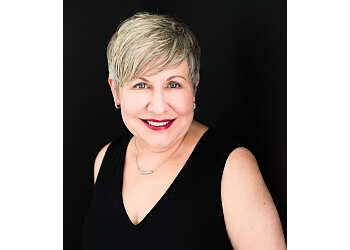Drummondville dermatologist Dr. Isabelle Delorme