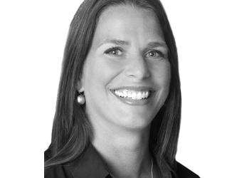 Quebec dentist Dr. Isabelle Vienneau, DDS