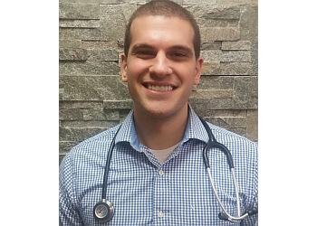 Dr. Isaiah Bregman, MD