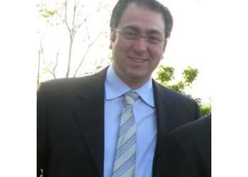 Ottawa ent doctor Dr. J.P. Souaid, MD