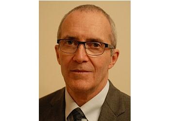 Dr. J. Scott Durham, MD