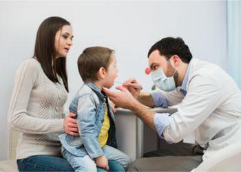 Ottawa primary care physician Dr. Jabir Mohammed Jassam, MD