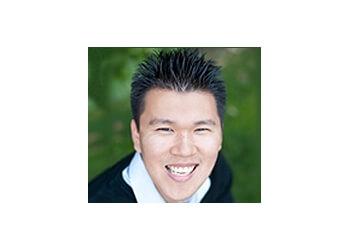 Dr. James C.H. Ko, DDS Pickering Dentists
