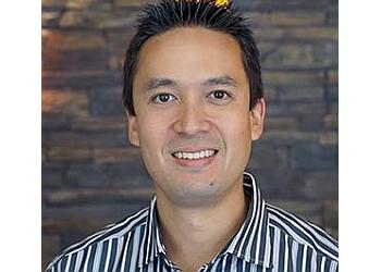 Dr. James Yue, DDS