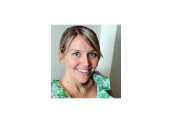 Dr. Janel Casey, MD