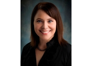 St Johns cosmetic dentist Dr. Janet E. Lawlor, DDS