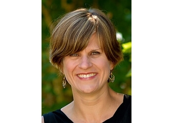 Victoria pediatrician Dr. Janice Manthorne, MD
