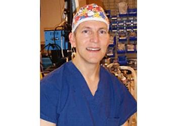 Victoria plastic surgeon Dr. Jason Gray