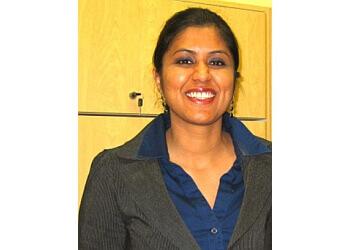 Milton cosmetic dentist Dr. Jaspreet Bhamra, DDS