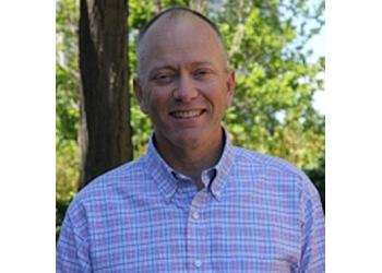 Dr. Jay Fogerty, DDS