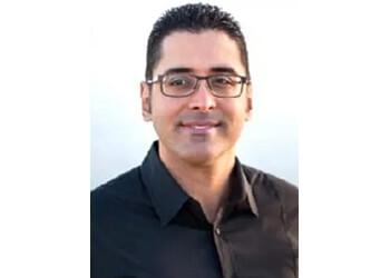 Whitby psychiatrist Dr. Jay Sethi, MD