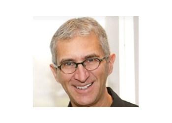 Levis dentist Dr. Jean Beaudoin, DMD