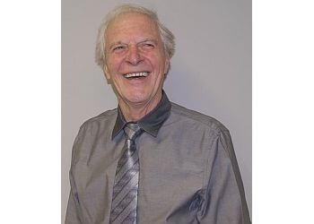 Trois Rivieres chiropractor Dr. Jean-Guy Parr, CHIROPRATICIEN  DC