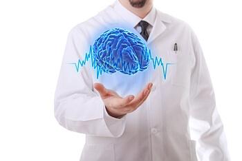 Longueuil neurologist Dr. Jean-Martin Boulanger, MD, FRCPC, CSPQ