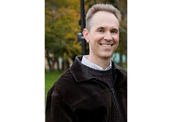 St Johns psychologist Dr. Jeff Cunningham, MS, Psy.D