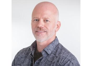 Dr. Jeff Sheppard, BSc, DC