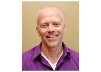 Dr. Jeff Sheppard, DC