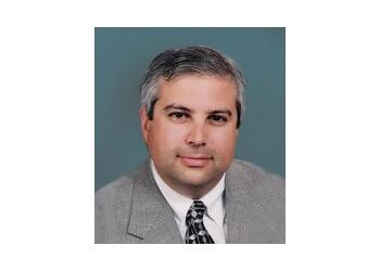 Markham ent doctor Dr. Jeffrey Werger, MD