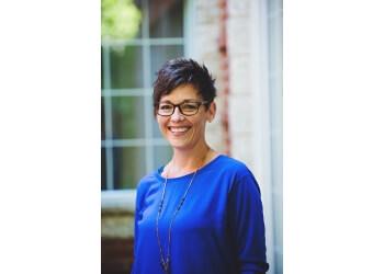Medicine Hat dentist Dr. Jenelle Hyland, DMD