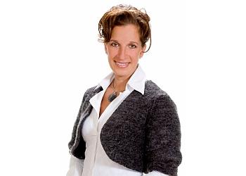 Halifax cosmetic dentist Dr. Jenine Arab O'Malley, DDS