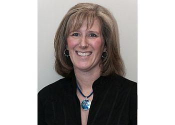Waterloo chiropractor Dr. Jennifer Heick, DC