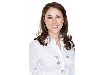 Dr. Jennifer Shulman, DDS