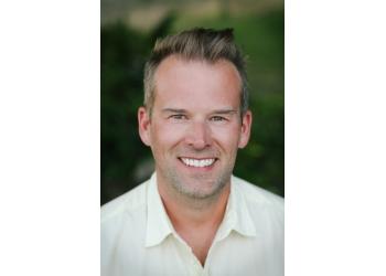 Dr. Jeremie Hallett, DMD