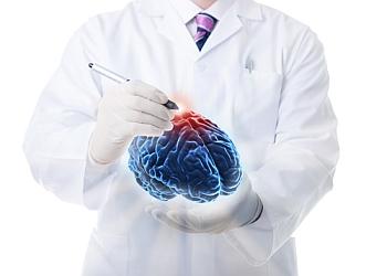 Saint Hyacinthe neurologist Dr. Jessica Kovitz-Lensch, MD