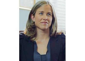 Ottawa psychologist Dr. Jill Firestone, PH.D
