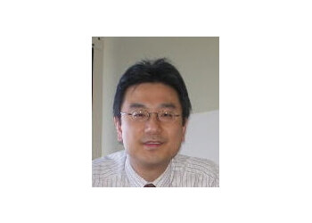 Dr. Jimmy K. H. Chan, DMD North Vancouver Dentists